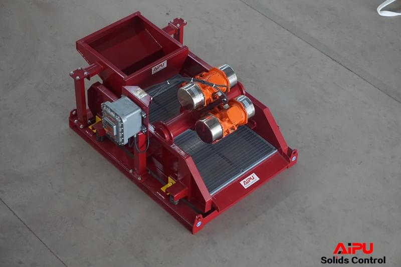 mini shale shaker hover see