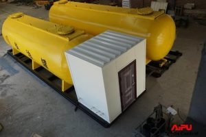 Insulated-diesel-tank - 11