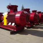 centrifugale pumps for sale