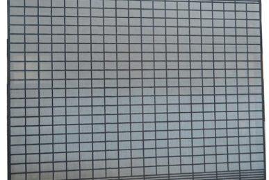 VSM 100 shale shaker screen