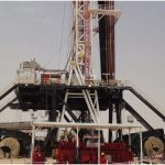 upgrade_rig_moving_system_for_existing_land_rig