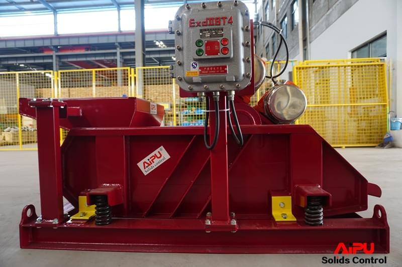 mini-shale-shaker DSC0264807