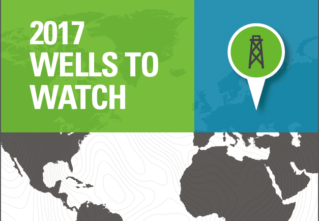 2017 well to watch